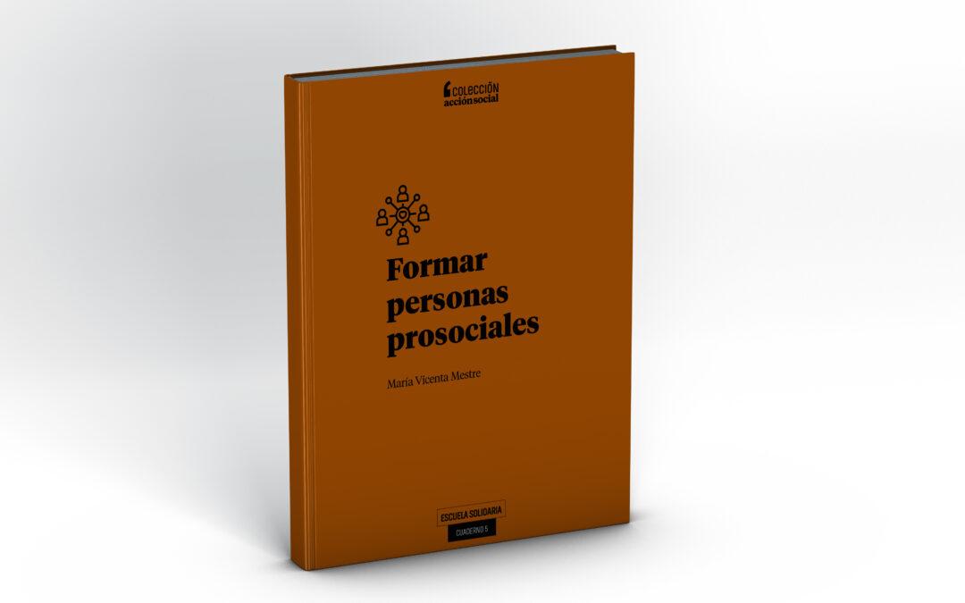 Formación de personas prosociales
