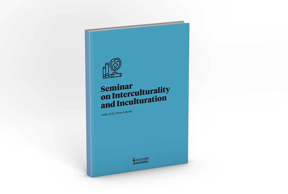 Seminar on Interculturality and Inculturation